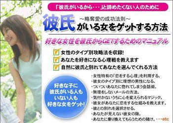 略奪愛の成功法則.jpg